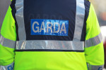 Elderly man killed in Mayo house fire