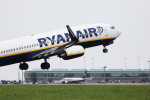 Ryanair pilot criticises negotiations in letter to Michael O'Leary