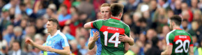 Mayo will begin their next All-Ireland quest against Galway, Dubs await Offaly or Wicklow