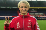 Ireland beware: Kasper Dolberg rediscovers form to put champions Feyenoord to the sword