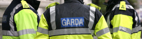 Hunt on for man who carjacked commuters at gunpoint in Dublin this morning