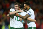 'A truly dysfunctional system': Touts selling World Cup seats for Ireland V Denmark for �700
