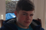 Appeal for 17-year-old missing from Cork since Monday