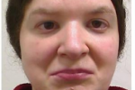 Appeal for Sligo woman (34) missing since last Wednesday