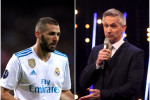 Zidane fires back at Lineker over his 'embarrassing' Benzema jibe