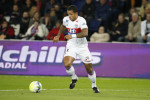 Memphis Depay caps stunning 21-minute hat-trick with cheeky penalty