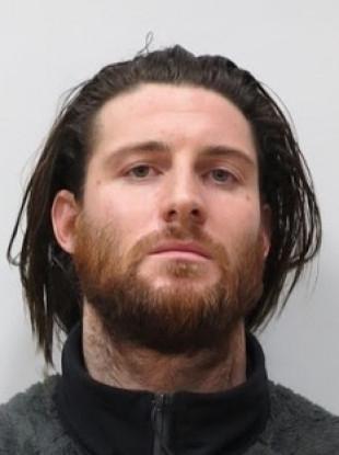Wanted: Shane O'Brien