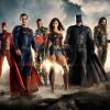 How Batman was inspired by Leonardo da Vinci: The stories behind 5 iconic superheroes