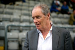 Brian Kerr has not been involved in Irish football for a number of years.