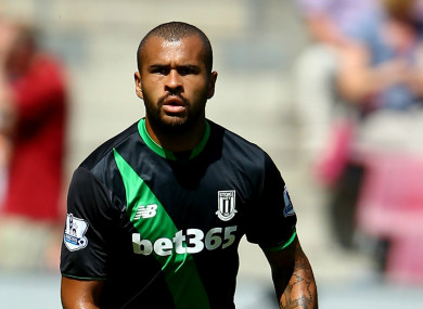 Dionatan Teixeira has tragically passed away.