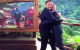 Ant and Dec addressed Ant's trip to rehab in a lovely way on this year's first episode of I'm A Celeb