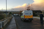 'This is a very volatile situation': Baby and teenager injured in west Dublin shooting