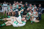5 talking points after Moorefield's stunning revival secures famous Leinster final win