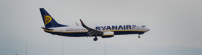Ryanair to recognise unions for first time in its history in bid to avert Christmas strikes