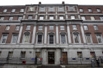 Husband whose pregnant wife died during Holles Street surgery settles damages case