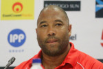 Liverpool legend John Barnes receives support after accusations of homophobia