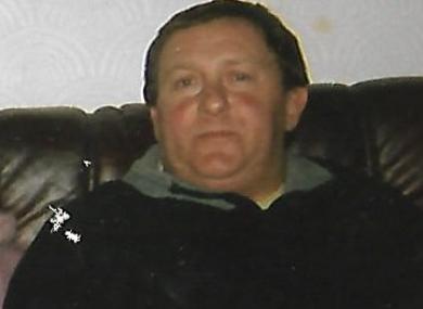 Mark Ponisi