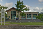Cocaine worth over �70k stashed at Nenagh Fire Station