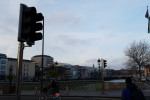 25,000 ESB customers in Dublin without power