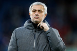 LIVE: Sevilla v Manchester United, Champions League