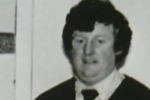 Convicted paedophile Bill Kenneally loses appeal for reduced sentence