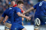 Leinster confident McGrath will recover from knee injury in time for Saracens