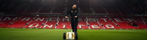 LIVE: Man United vs Chelsea, Premier League