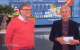 Ellen DeGeneres asked Bill Gates to guess the price of everyday products and it's painful to watch