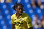 Villarreal suspend Semedo after attempted murder allegation