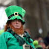 We've got the prize of a lifetime to give away to Irish rugby's Fan of the Year