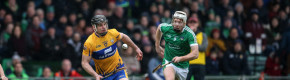 LIVE: Limerick v Clare, Division 1 hurling league quarter-final