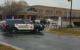 Student shooter dead and two injured in shooting at US high school in Maryland