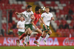 LIVE: Turkey v Ireland, international friendly
