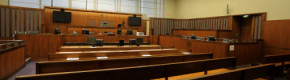 Waterford woman tells court she was raped by her older brother on her Holy Communion day