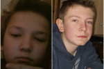 Appeal to find missing Cork teenagers, believed to be in Dublin