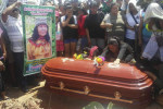 Peru police hunt for men wanted in connection with lynching of Canadian man suspected of killing elderly shaman