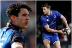 The reality is that the IRFU can't force Carbery, Byrne or anyone to move