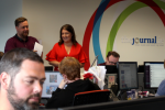 TheJournal.ie FactCheck is first Irish outlet to officially tackle misinformation on Facebook
