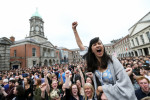 Poll: Do you expect abortion legislation to be enacted in Ireland before the end of 2018?