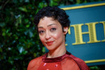 Ruth Negga to play Hamlet in new Gate Theatre production