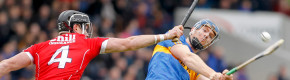 LIVE: Tipp v Cork, Clare v Waterford, Galway v Kilkenny - your Sunday hurling match tracker