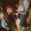7 delicious wine deals perfect for a Eurovision party