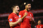 Emre Can and James Milner have been cleared to play in Saturday's Champions League final