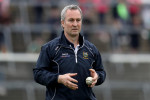 Michael Ryan refusing to speak with media until after Munster round robin campaign