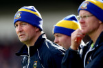 'I think he�ll regret not talking to them' - Eoin Kelly on Michael Ryan's refusal to speak to media
