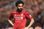 Salah wouldn't improve Real Madrid � Del Bosque