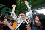 LIVEBLOG: Yes closes in on huge victory after Ireland votes