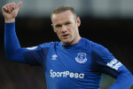 'I think there is interest from his end' - Rooney would thrive in MLS, says DC United boss