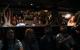 Around 400 Argentina football fans were left heartbroken in Temple Bar last night