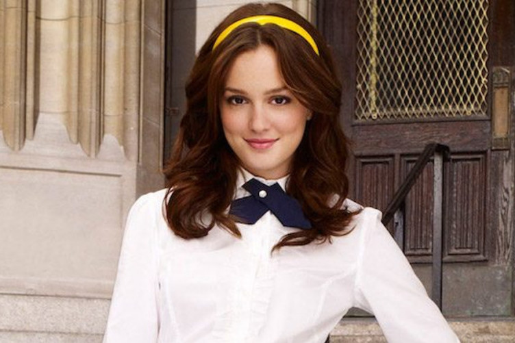 15 Blair Waldorf Quotes To Get You Through Life S Tricky Situations